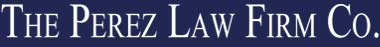 The Perez Law Firm